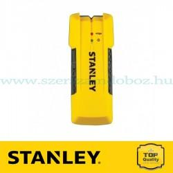 Stanley Élkereső S50