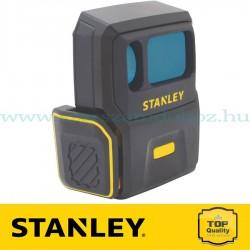 Stanley Smart Measure Pro Mérőeszköz
