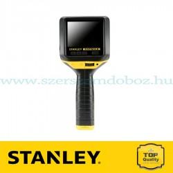 Stanley FatMax Vizsgáló Kamera