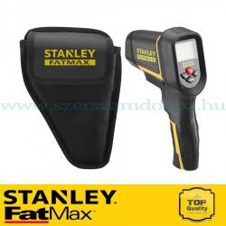 Stanley FatMax Termométer