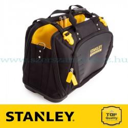 Stanley FatMax Kétoldalra nyitható szerszámtáska
