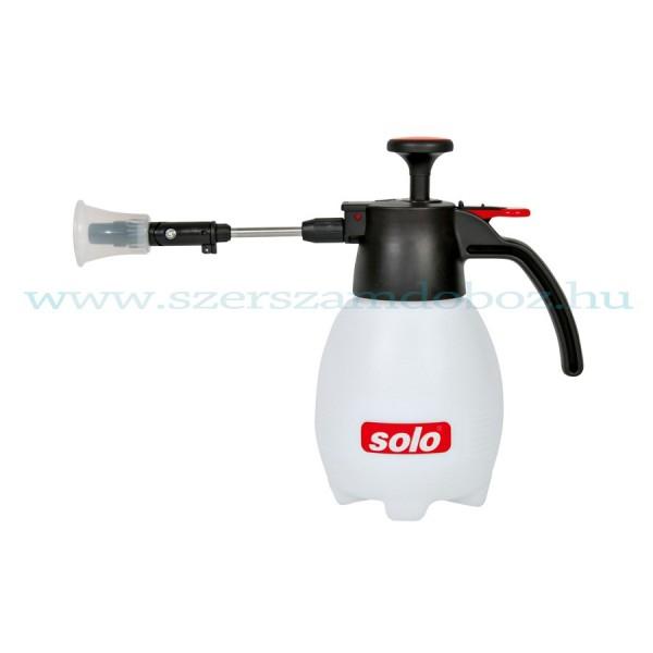 Solo 401 Kézi Permetező