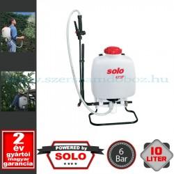 Solo 473P Háti Permetező