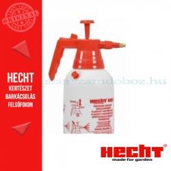 HECHT 415 V Kézi Permetező