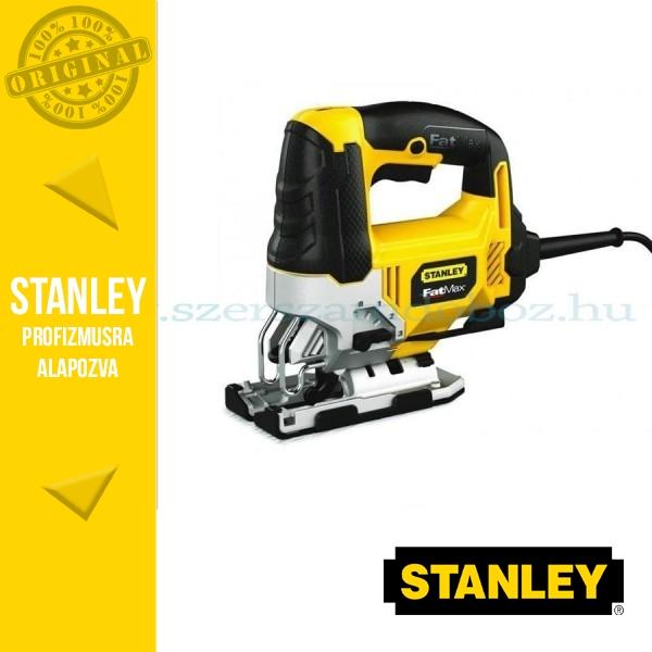 Stanley Hálózati Gépek