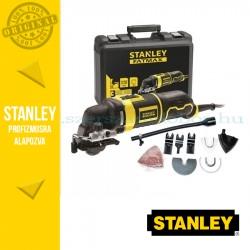 Stanley FatMax Multifunkciós szerszámgép 300W