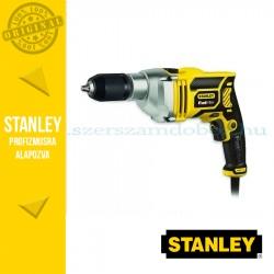 Stanley FatMax Ütvefúró 750W