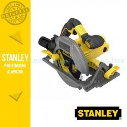Stanley Elektromos Körfűrész kofferben
