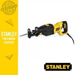 Stanley FatMax Lengőpengés orrfűrész 1050W