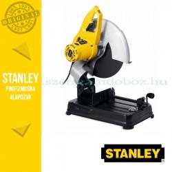 Stanley FatMax Gyorsdaraboló 2300W