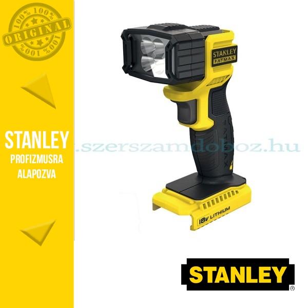 Stanley Lámpák