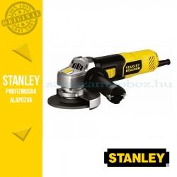 Stanley 850 W 125 mm Sarokcsiszoló