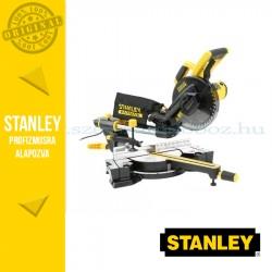 Stanley FatMax Gérfűrész 216mm 1500W