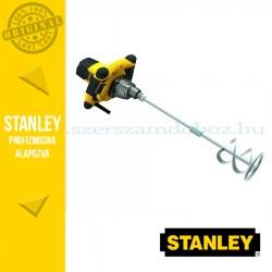 Stanley FatMax keverőgép 1,600W