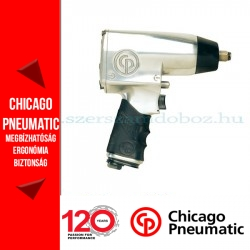 Chicago Pneumatic CP734H CLASSIC Légkulcs 1/2""