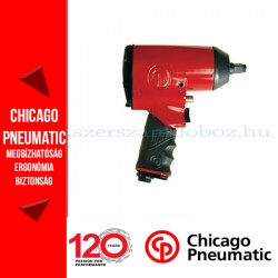 Chicago Pneumatic CP749 Légkulcs 1/2