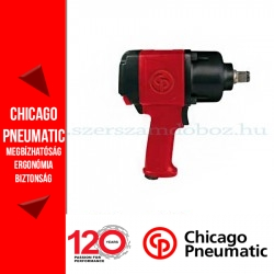 Chicago Pneumatic CP7763 Légkulcs 3/4""