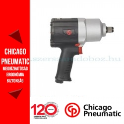 """Chicago Pneumatic CP7769 Légkulcs 3/4"""""""