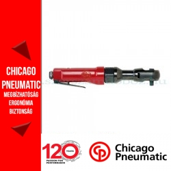 Chicago Pneumatic CP886 Racsnis Kulcs 3/8""