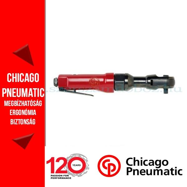 "Chicago Pneumatic CP886 Racsnis Kulcs 3/8"""