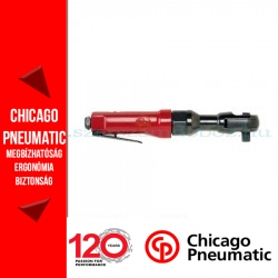 Chicago Pneumatic CP886H Racsnis Kulcs ½""