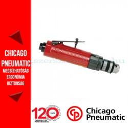 Chicago Pneumatic CP887 Egyenes Fúrógép