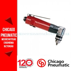 Chicago Pneumatic CP879 Sarokfúrógép