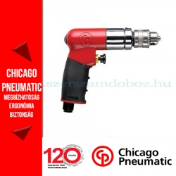 Chicago Pneumatic CP7300R Fúrógép
