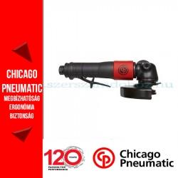 Chicago Pneumatic CP7550-A Sarokcsiszoló