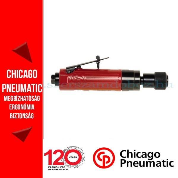 Chicago Pneumatic CP873 Alacsony Fordulatú Rúdcsiszoló