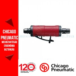 Chicago Pneumatic CP9105QB Rúdcsiszoló