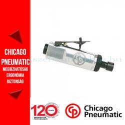Chicago Pneumatic CP860E Rúdcsiszoló classic