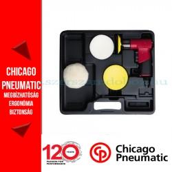 Chicago Pneumatic CP7201P MINI Polírozó