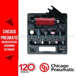 Chicago Pneumatic CP9111QB Rúdcsiszoló Kit