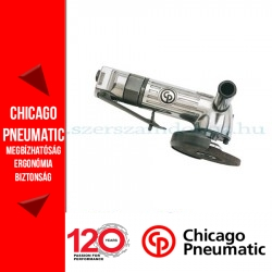 Chicago Pneumatic CP854E Sarokcsiszoló classic