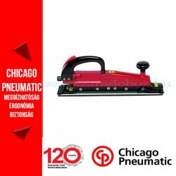 Chicago Pneumatic CP7268 Lineáris Sarokcsiszoló