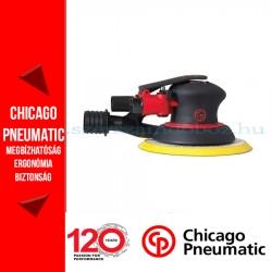 Chicago Pneumatic CP7225CVE Excentercsiszoló