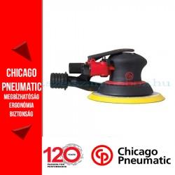 Chicago Pneumatic CP7255CVE Excentercsiszoló