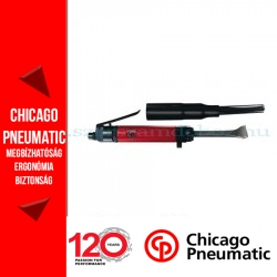 Chicago Pneumatic CP7120 Revétlenítő