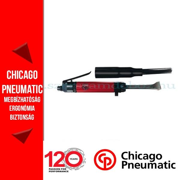Chicago Pneumatic CP7120 Revétlenítő