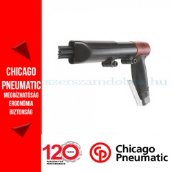 Chicago Pneumatic CP7125 Tűs Revétlenítő