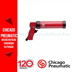Chicago Pneumatic CP9885 Kartuskinyomó