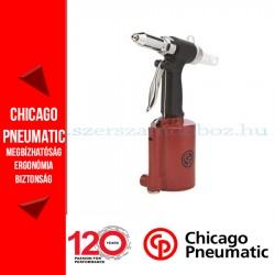 Chicago Pneumatic CP9882 Szegecselő