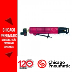 Chicago Pneumatic CP7901 Kardfűrész Kit