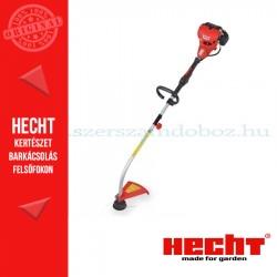 HECHT 124 R Benzines Fűszegélyvágó