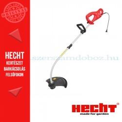 HECHT 1299 Elektromos Fűkasza
