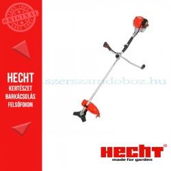 HECHT 133 R Benzines Bozótvágó