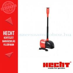 HECHT 3018 Elektromos Tószivattyú