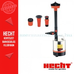 HECHT 3051 Elektromos Tószivattyú