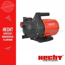HECHT 3080 Elektromos Szivattyú